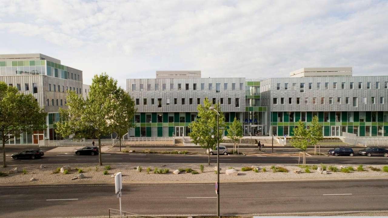 File strasbourg robertsau mairie de quartier g wikimedia commons