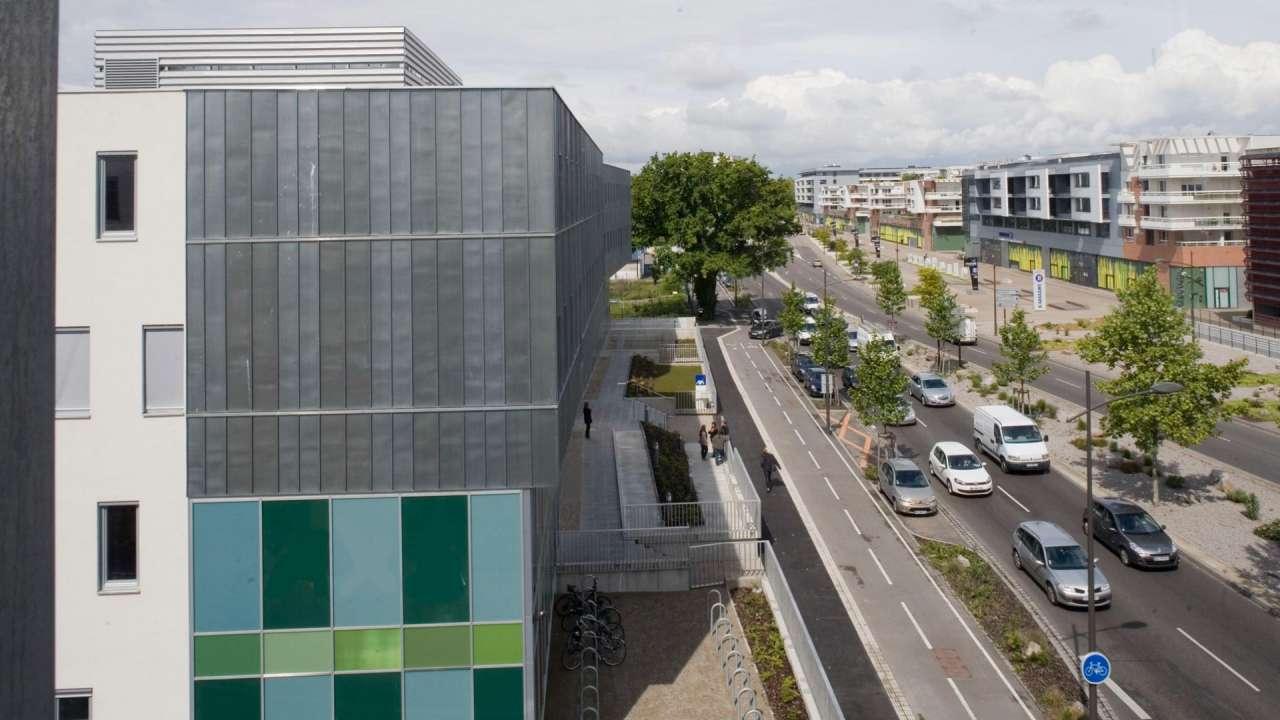 Lama architectes agence d architecture à strasbourg